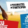 Jeu facebook Fan Cereales Lion – Cereales-lion.fr