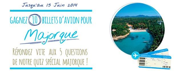 Nouvellesiles.com - Jeu facebook Nouvelles Iles
