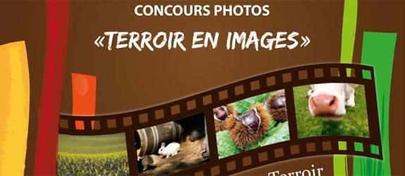 Aurelaisduterroir.fr - Jeu facebook Au relais du terroir