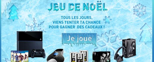 Taft.fr - Jeu facebook Taft