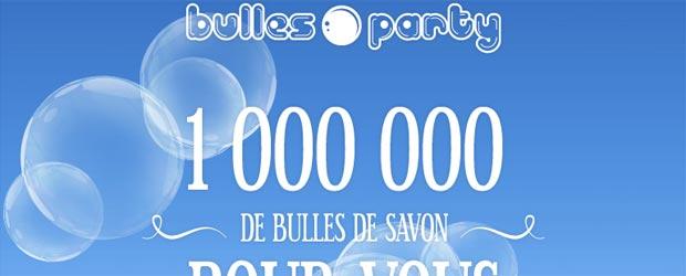 Lepetitmarseillais.com - Jeu facebook Le Petit Marseillais