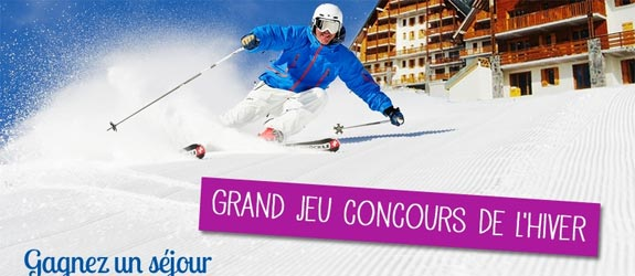 Vacancesvuesduciel.fr - Jeu facebook Vacances Vues du Ciel