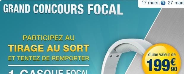 Norauto.fr - Jeu facebook Norauto France