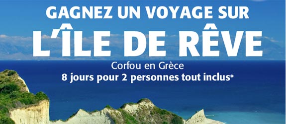 Mon43.fr - Jeu facebook Mon43.fr