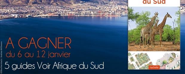 Guideshachette.com - Jeu facebook Guides Voir Hachette
