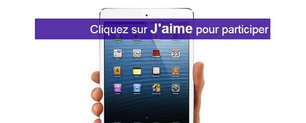 Mafeellife.fr - Jeu facebook Ma Feel Life