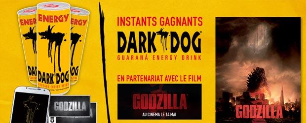 Darkdogcity.com - Jeu facebook Dark Dog France