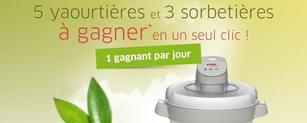 Mieux-vivre.auchan.fr - Jeu facebook Mieux Vivre Auchan