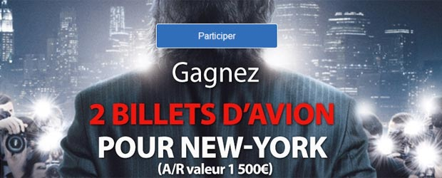 Videofutur.fr - Jeu facebook VideoFutur