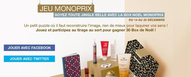 jeu-facebook-monoprix