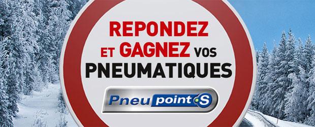Points.fr - Jeu facebook Point S