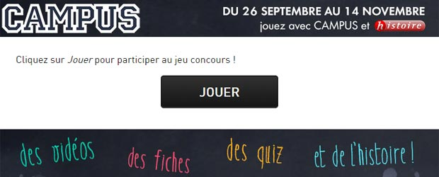mycanal-fr-jeu-facebook-canalsat-campus