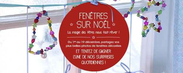 Ducotedechezvous.com - Jeu facebook Du Côté de chez Vous