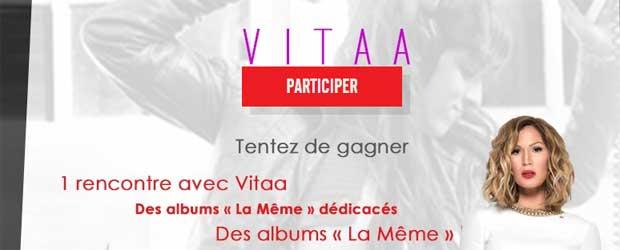 Jeu Facebook La Poste Mobile Music